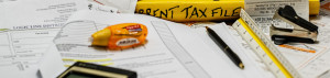 bookkeeping tax services
