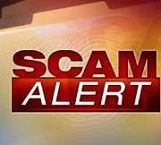 irs-scams