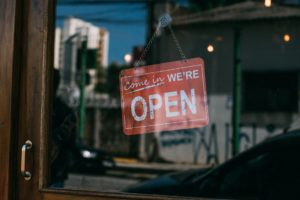 Simple Tax Deductions for Small Businesses and the Self-Employed