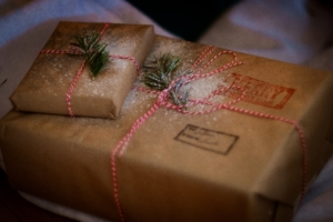 Tax Identity Theft During the Holidays